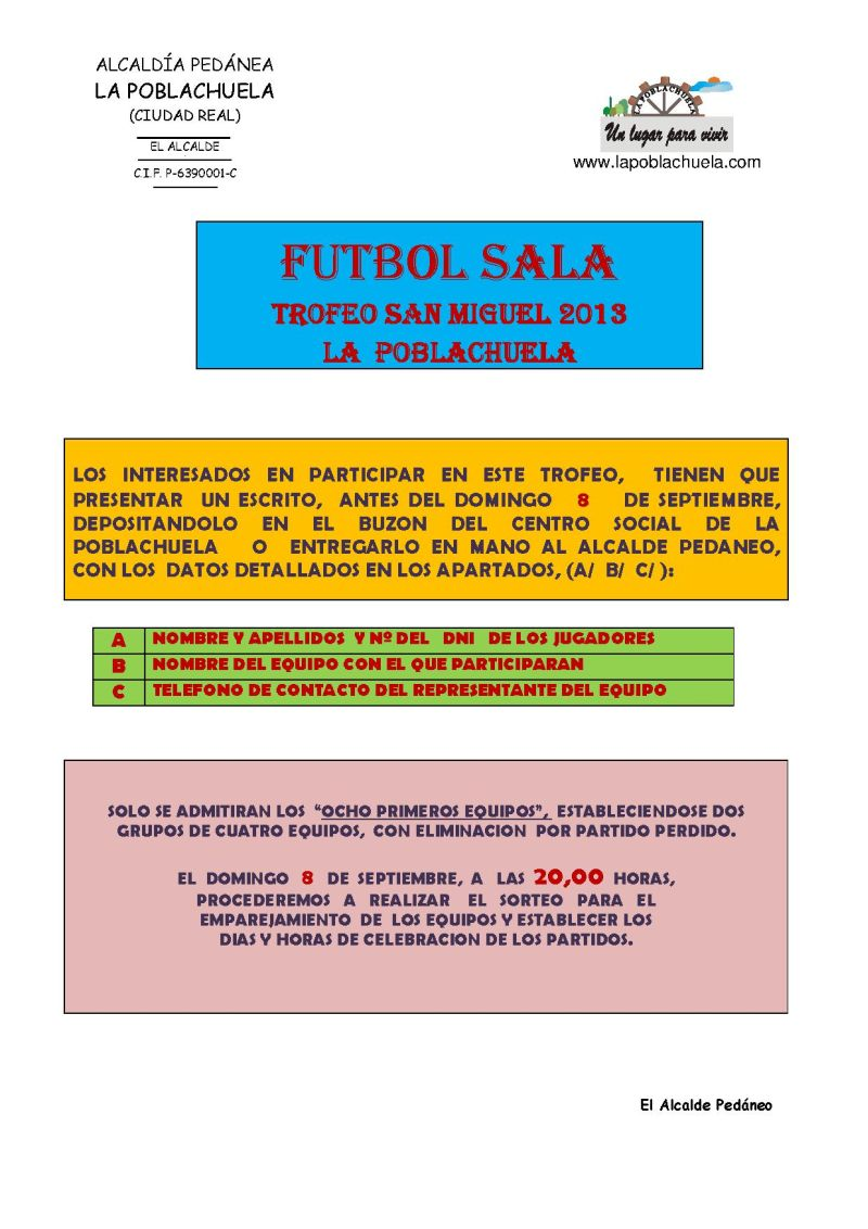 FUTBOL 2013.03