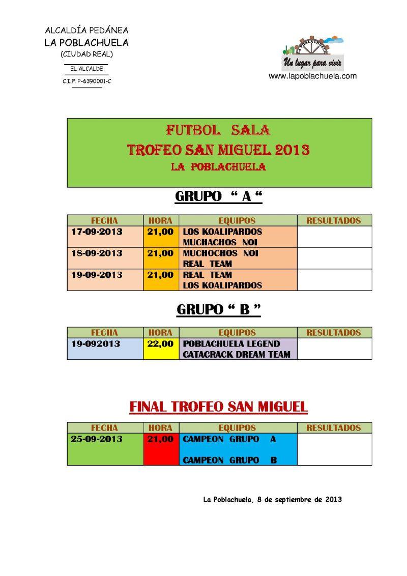 FUTBOL 2013.Calendario.02